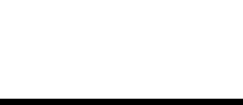 """Das Logo enthält den Schriftzug """"Winzerin Ilonka Scheuring"""" in weißer Schrift."""